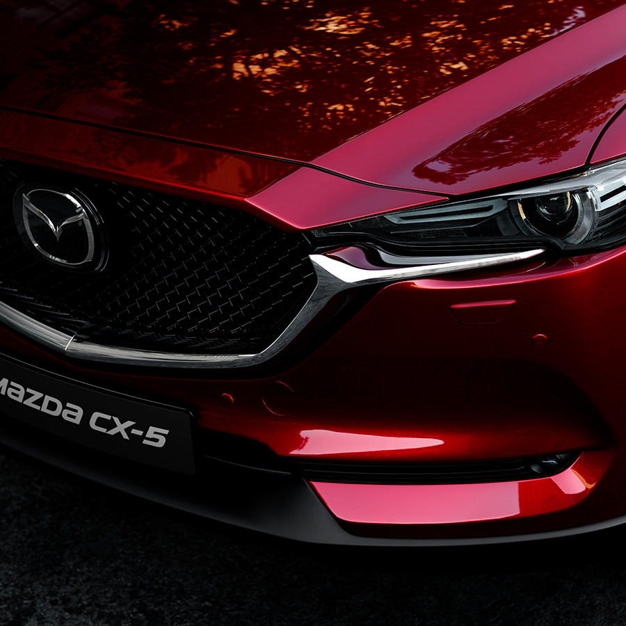 https://schmid.mazda.at/wp-content/uploads/sites/99/2018/08/900x900_image_cx5_front.jpg