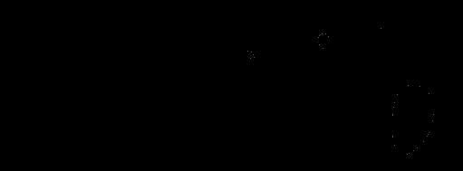 Logo Johannes Schmid